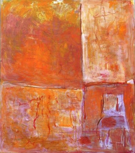 שלמה אלפנדרי - צייר