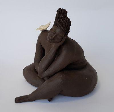 פסל פסלים למכירה אמנות ישראלית