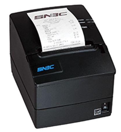 מדפסת לקופה ממוחשבת