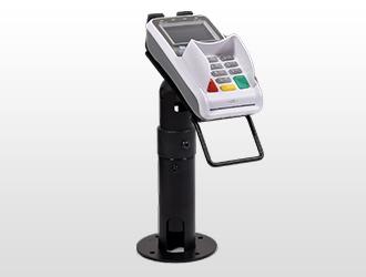 מסופי אשראי EMV
