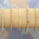 צמידים