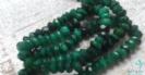 ברקת - אמרלד (Emerald) - אבן הלידה של חודש מאי