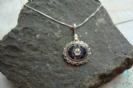 ספיר (Sapphire) - אבן הלידה של חודש ספטמבר