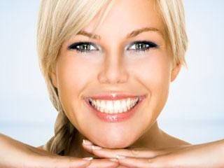 הלבנת שיניים ברעננה
