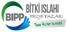 Plant improvement project market (BIPP) 2016