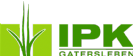 Open Day at IPK Gatersleben