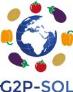 G2P-SOL 4th Annual Meeting