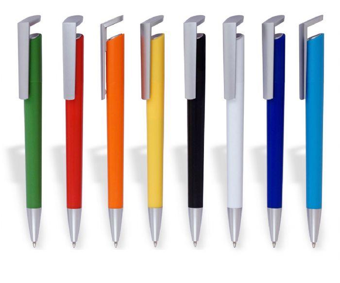 """ליקר"" עט כדורי בעיצוב חדשני - 3778"