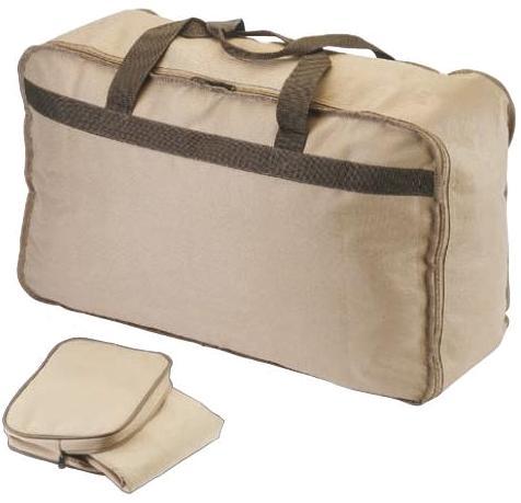 מזוודה מתקפלת לתוך נרתיק בד קורדורה - 1104