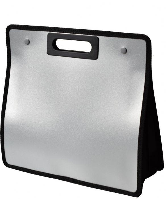 תיק אוגדן מעוצב - 3621