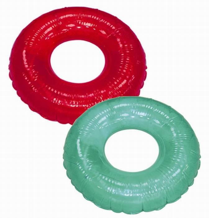 גלגל ים בצבעים שונים עם הדפסה - 3040