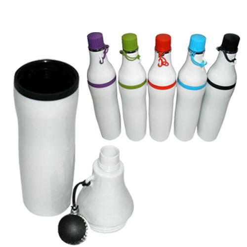 בקבוק ספורט מדליק - 3046