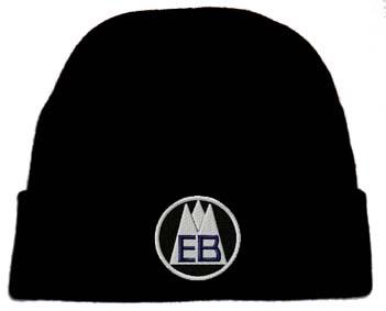 כובעי אקריל (דמוי צמר) איכותיים בשלל צבעים - 3304
