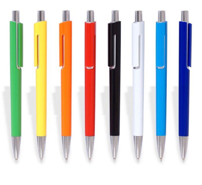 """""""וויסקי"""" עט כדורי בעיצוב חדשני- 3748"""