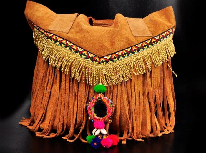 American Indian Love