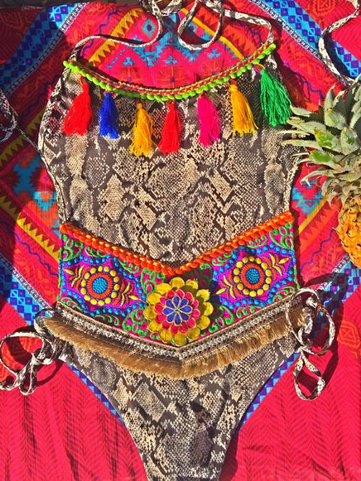 dee132b733 bendita-fashion - ZULU SWIMSUIT