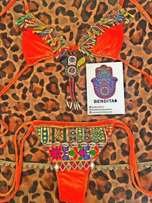 27e78a23ef bendita-fashion - African dance