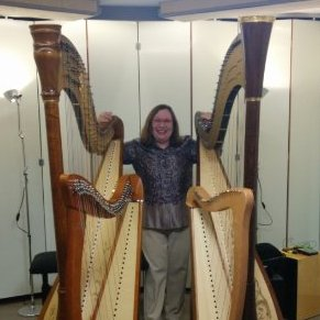 harps in israel, israel harp store, rent a harp