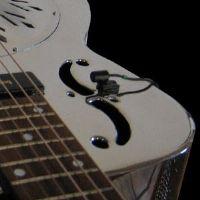 פיקאפ גיטרה