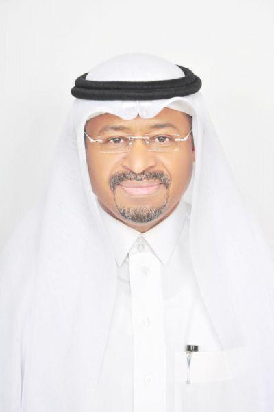 عبدالعزيز البراك