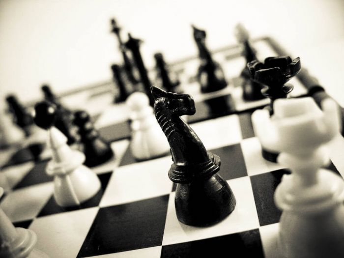 שחמט מנוי ל-3 חודשים