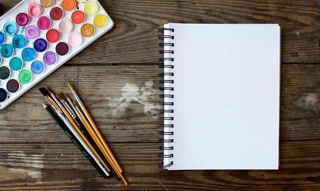 """אומנות בי""""ס רמז - חוג לכל תלמיד"""