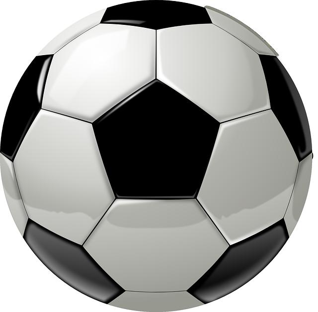 """כדורגל בי""""ס בגין כיתות ד' - חוג לכל תלמיד"""