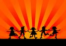 ריקוד ילדים מנוי ל - 3 חודשים (נווה אלון)