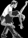 ריקוד מבוגרים  מנוי ל - 3 חודשים (נווה אלון)