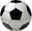 """כדורגל בי""""ס בגין כיתות ה' - חוג לכל תלמיד"""