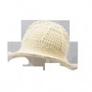 כובע צמר טמבל