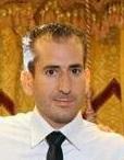 יזהר פרחן-מנהל סניף אשקלון