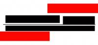 לוגו מקסימום