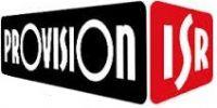 לוגו PROVISION