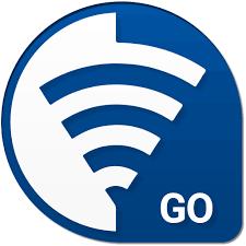 visonic go app