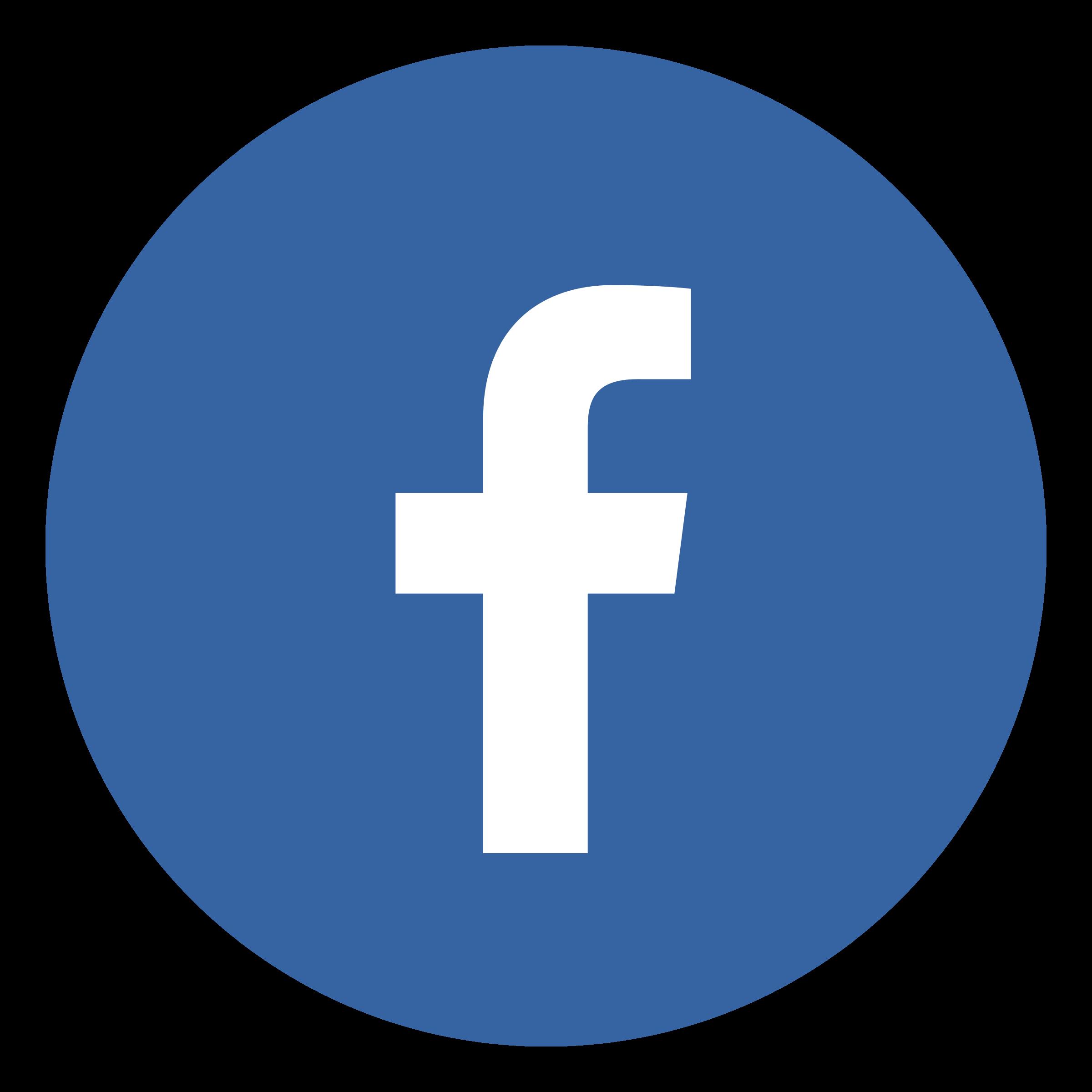 עמוד פייסבוק לירד