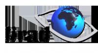 לוגו לירד מערכות אזעקה
