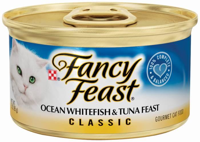 מעדן פנסי פיסט 85 גר' דג אוקיינוס וטונה
