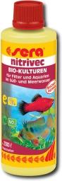 NITRIVEC-בקטריה לאקווריום
