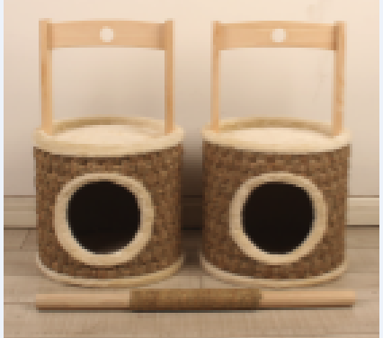 מתקן שני גלילים