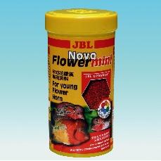 novo flower maxi 260 g