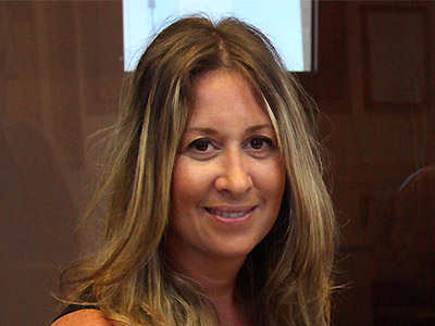 עורכת-דין גליה זלצר-ליפשיץ