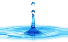 טיפול בנזקי מים