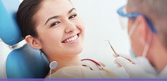 השתלות שיניים מורכבות ביום אחד