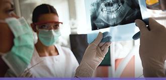 Лечение зубов для пациентов с системными заболеваниями