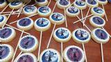 עוגיות ערפדינה