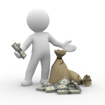 קורס ניהול פיננסי בעסק