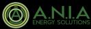 מאווררים שואבים תעשייתיים ANIA Common Exhaust fan