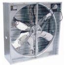 מאוורר 44″ ארגז תעשייתי Ania CX1220 Exhaust fan
