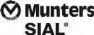 תנורי חימום סולר Munters -Fired Diesel Heater